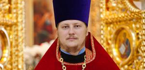 MENZELINTSEV